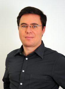Jörg Stroisch
